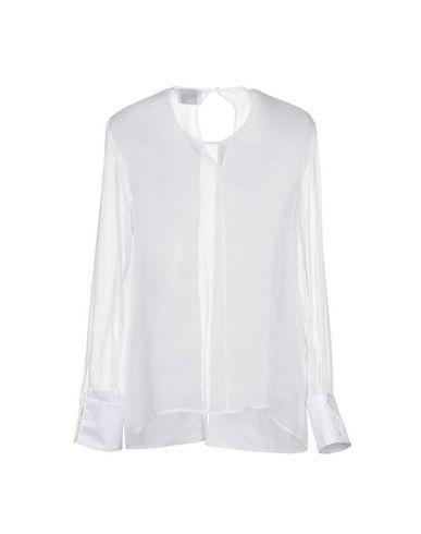 PAULIE Camisas y blusas de seda