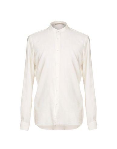 NOVEMB3R Camisa lisa