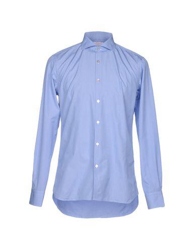 DICKSON Camisa estampada