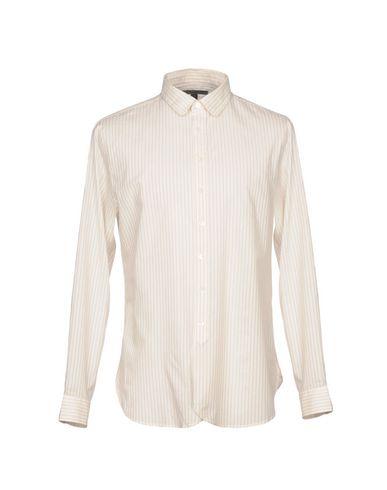 John Varvatos Stripete Skjorter uttak 2015 bnZJj9Z