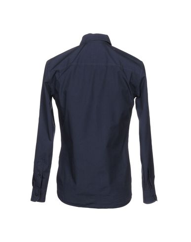 komfortabel North Sails Camisa Lisa topp kvalitet online 4o2Rb