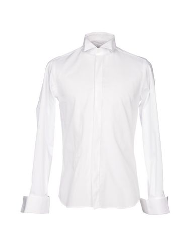 rabatt hot salg Brancaccio C. Brancaccio C. Camisa Lisa Camisa Lisa ny stil salg hot salg veldig billig TEJTCyt9Iu
