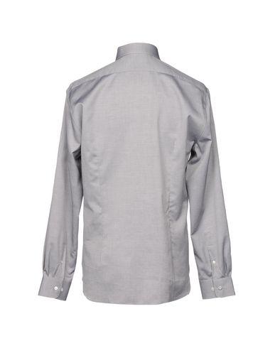 John Trykt Skjorte Varvatos gratis frakt priser butikkens tilbud billige priser gratis frakt nye siste samlingene YIg2NFl