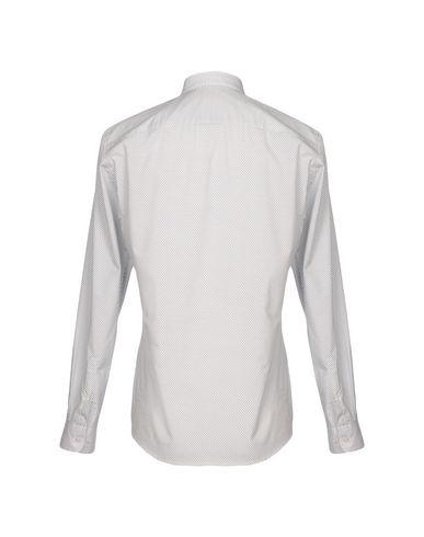 Valgte Utskrifts Shirt Homme særlig rabatt billig beste stedet eF7YR