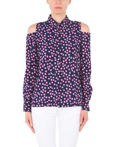 MbyM Letta Camisas y blusas estampadas