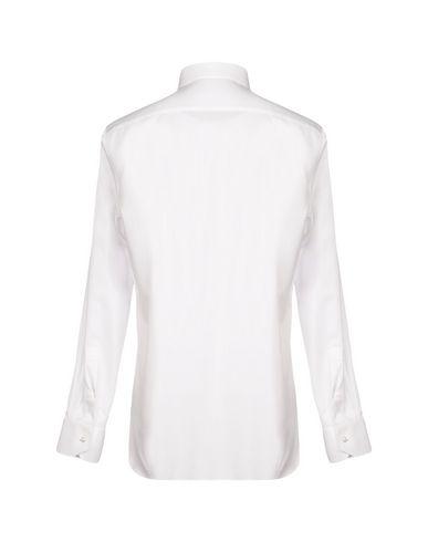 for fint salg stort salg Ermenegildo Zegna Camisa Lisa salg Eastbay utsikt KNKw1z