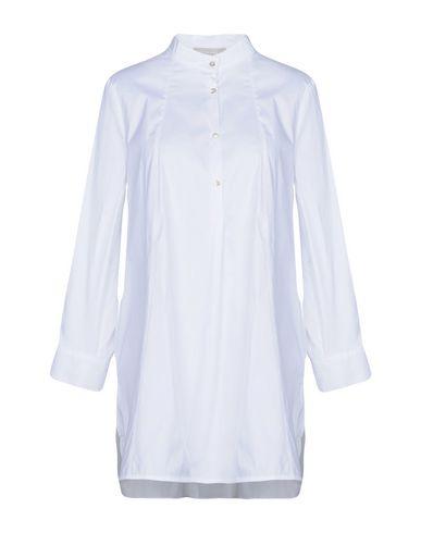 STEFANEL Hemden und Blusen einfarbig
