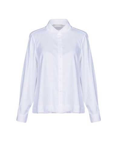 Largest Supplier SHIRTS - Shirts Stefanel Sale Lowest Price Good Selling Online Outlet Cheap Authentic Discount Countdown Package Qs0IJfctV