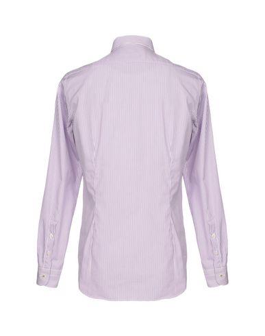 Ungaro Stripete Skjorter kjøpe billig eksklusive fabrikkutsalg billige online billig fabrikkutsalg salg butikken hjPmaFbt