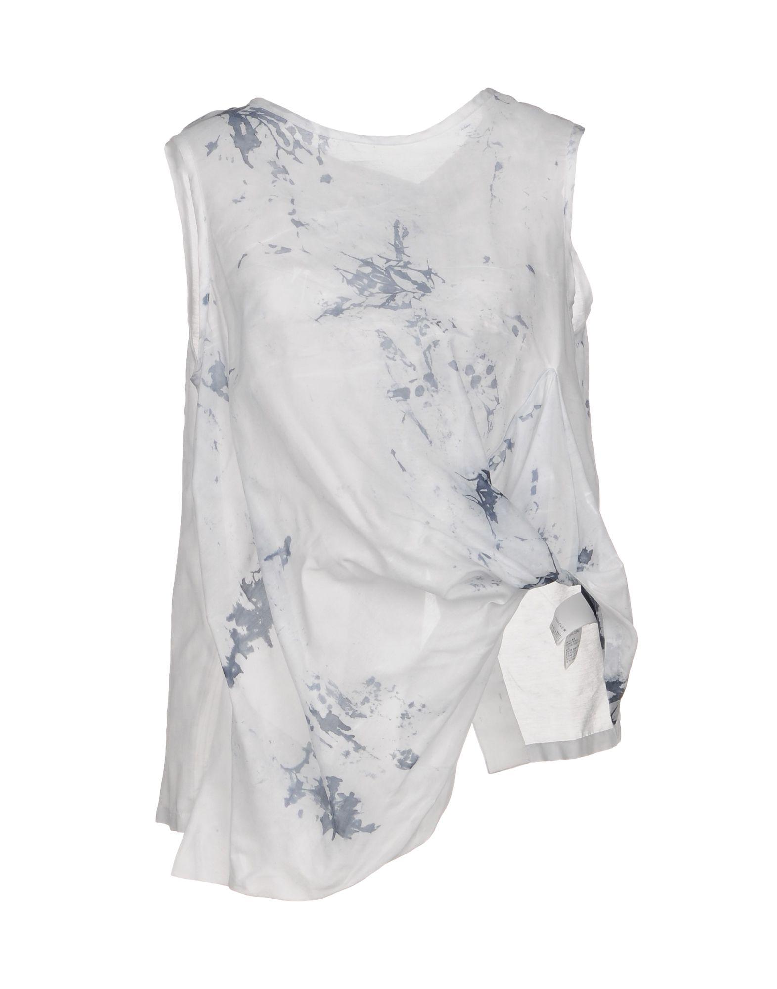 Blusa Y's Yohji Yamamoto Donna - Acquista online su LCQig