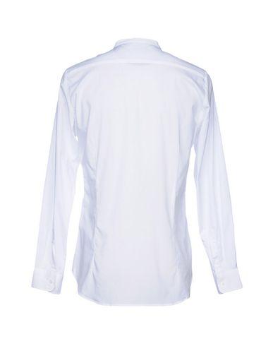 nyeste billig pris rabatt i Kina Stilosophy Industrien Camisa Lisa ax3foxBw
