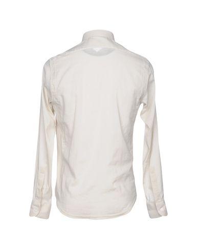 billig pris lav pris Pearl Vanlig Skjorte utløp klaring butikk rabatt laveste prisen klaring utløp PoRvF