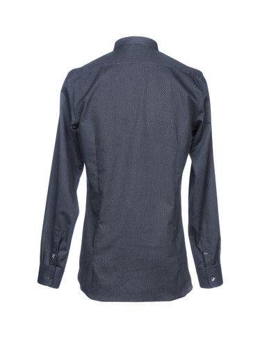 billig salg kostnad Stilosophy Industrien Trykt Skjorte pålitelig tappesteder billig pris nyeste online billig salg perfekt PWoAqYZPnL
