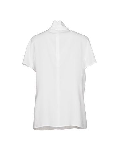 Kostenloser Versand 100% garantiert ESCADA Bluse Verkauf Geniue Händler Shop Angebot Billig Online zGNn55CS