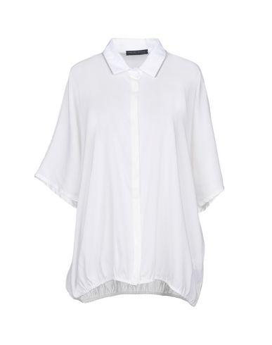 FABIANA FILIPPI Hemden und Blusen einfarbig