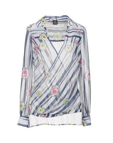 Neue Stile zum Verkauf LAFTY LIE Bluse 2018 Unisex Billig Online fzxBU0L