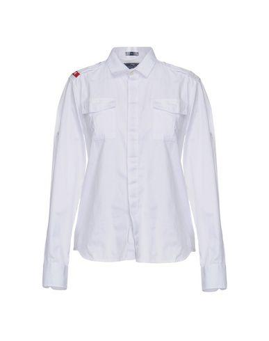 Black Label Skjorter Og Bluser Glatte salg laveste prisen rabatt får autentisk Kostnaden billig online bz6OqdghD