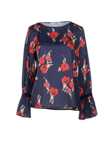 Qualität Outlet Store PAOLO CASALINI Bluse Billig Verkauf Neu Erschwinglich zum Verkauf Outlet Manchester Online-Shop bv1Pf1t
