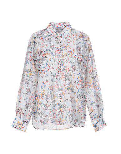 PAUL & JOE Camisas y blusas de flores