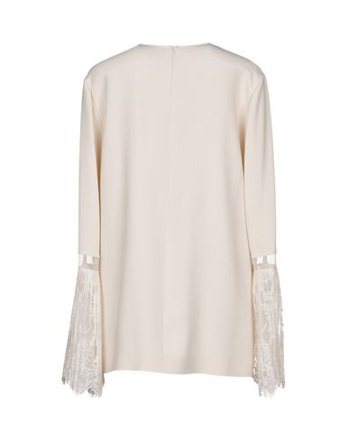 STELLA McCARTNEY Blusa