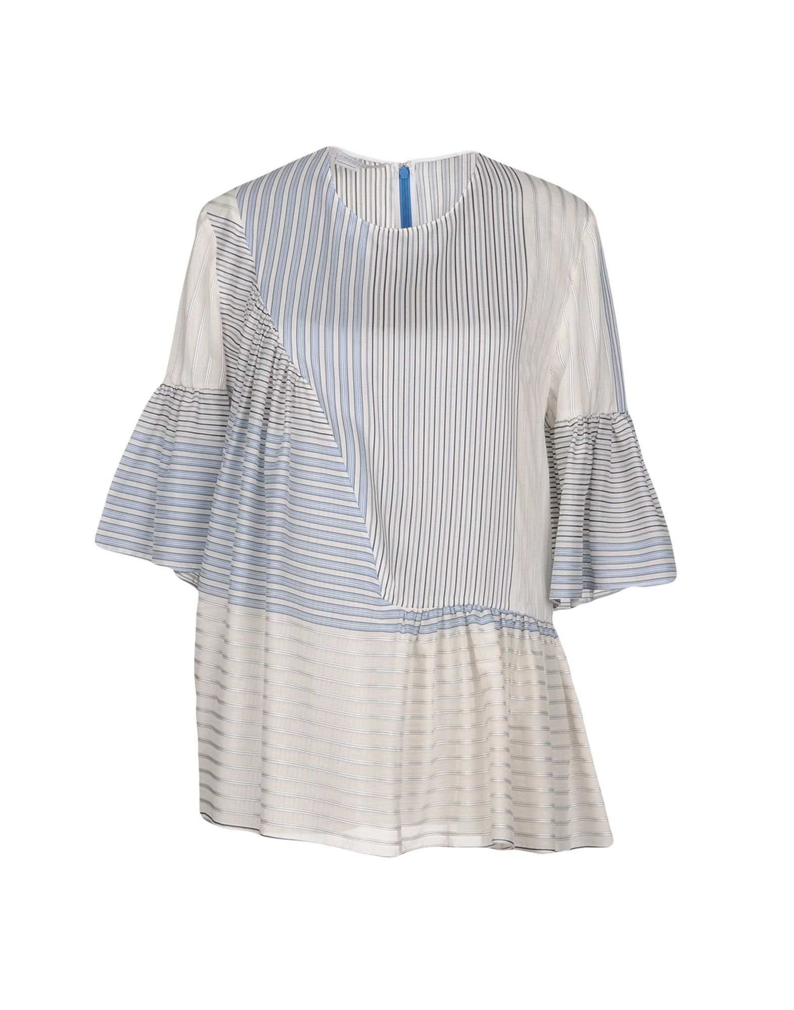 Blusa Stella Mccartney Donna - Acquista online su NXIwJqC