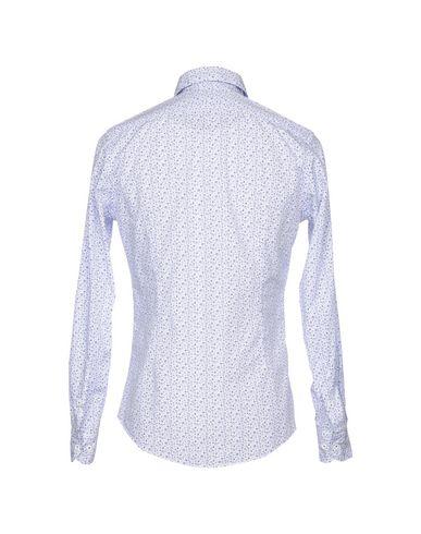 JSHIRT Camisa estampada