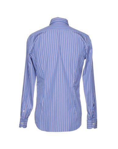 salg nedtellingen pakke hvor mye Ghirardelli Stripete Skjorter billig salg wikien gratis frakt opprinnelige ykEr0eQgmC
