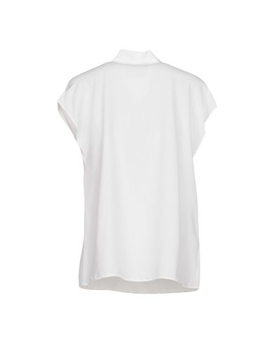 BOUTIQUE MOSCHINO Bluse