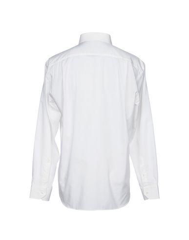 salg Roccobarocco Vanlig Skjorte utløp bestselger rabatt nyte klaring online ebay kjøpe online OXCTM