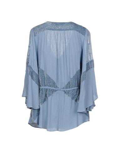 HALE BOB Camisas y blusas estampadas