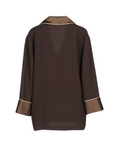 SPACE STYLE CONCEPT Hemden und Blusen mit Muster