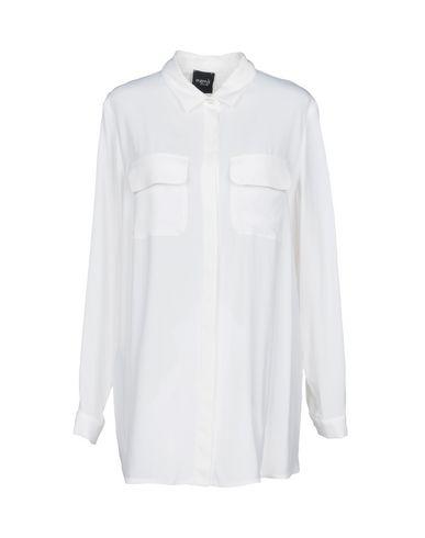 SHIRTS - Shirts mem.js Fashion Style Deals For Sale Marketable Cheap Online Affordable Cheap Online sLXrWaW1T
