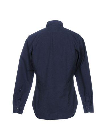 pre-ordre for salg kjøpe billig tumblr Mastai Underwire Camisa Lisa klaring utrolig pris gratis frakt footlocker gratis frakt butikken vwwVT2SjC