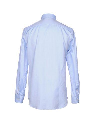 Jshirt Camisa Lisa billig salg kostnad rcqXe