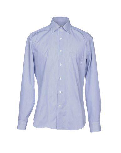 MASTAI FERRETTI Camisas de rayas