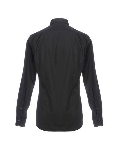 anbefale grense tilbudet billig Mastai Underwire Camisa Lisa gratis frakt nettsteder Eastbay for salg jBePfD