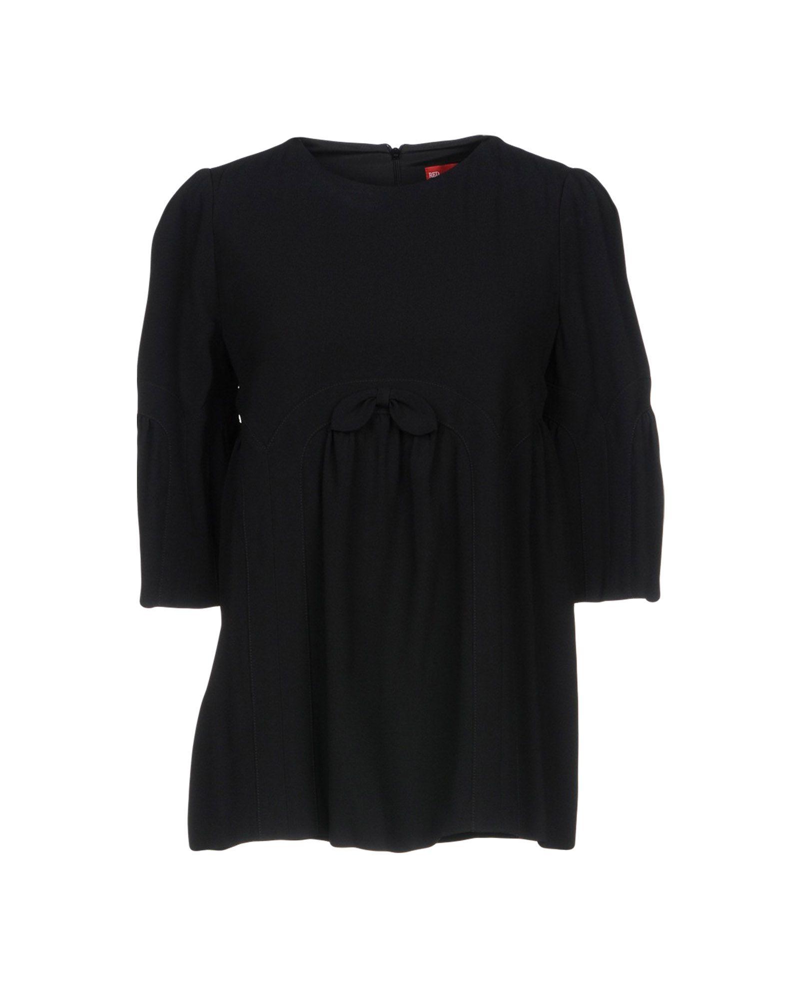 Blusa Redvalentino Donna - Acquista online su 0pXCkS