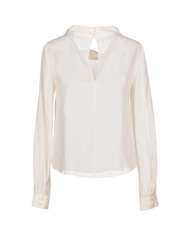 Redvalentino Bluse se billige online klaring topp kvalitet utløp nedtelling pakke Eastbay for salg gode avtaler Fw51yUm
