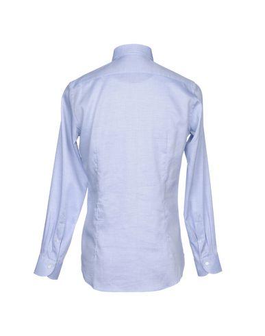 billig pris engros-pris plukke en beste Mastai Underwire Camisa Estampada lagre billige online MT8nh