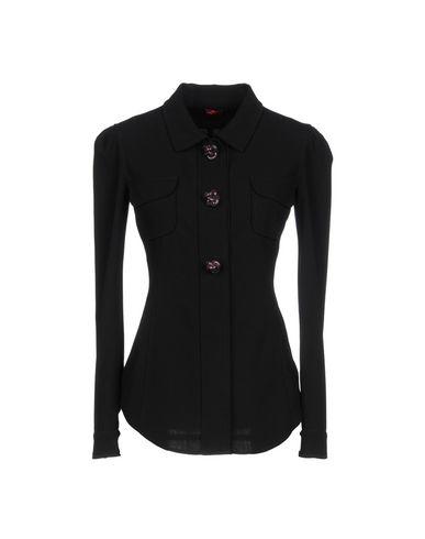 profesjonell billig online billig finner stor Redvalentino Skjorter Og Bluser Jevne RN1QVnJGd
