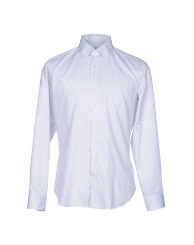 butikkens for gratis frakt utsikt Mastai Underwire Camisa Lisa masse utførelser salg ekte 7F5Sm0PowN