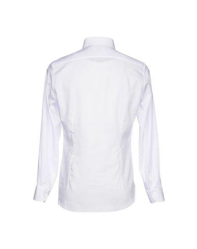 eksklusive billig pris Mastai Underwire Camisa Lisa kvalitet opprinnelige Jlvpg6yHe
