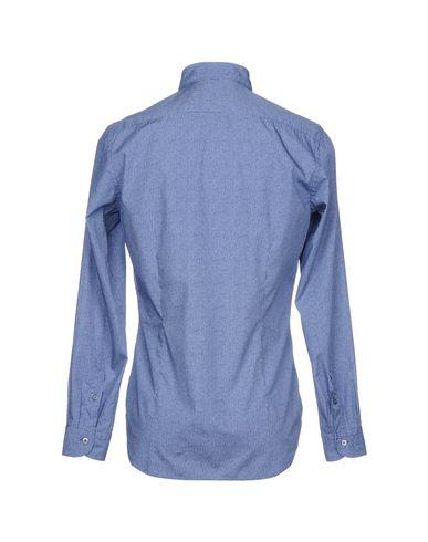 Mastai Underwire Camisa Estampada komfortabel billig pris samlinger billig online designer gratis frakt pre-ordre 8Nuwjl
