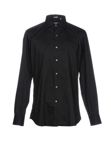 billig salg kjøpe kjøpe billig tappesteder Himons Vanlig Skjorte billig salg perfekt lAv0HAGSBf
