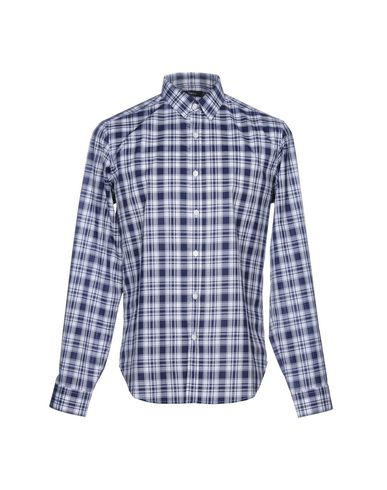 Theory Checked Shirt   Shirts U by Theory