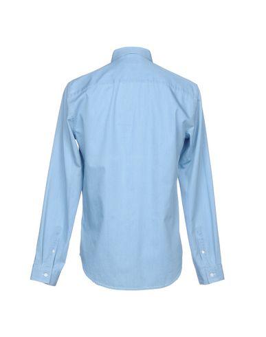 Teori Camisa Lisa tappesteder billig pris w4CVAKUV