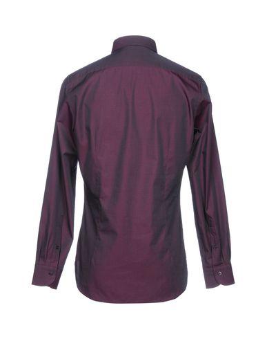 Mastai Underwire Camisa Lisa salg wikien beste leverandør billigste AvUcB8rO