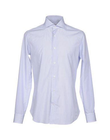 butikken for salg kjøpe billig autentisk Truzzi Rutete Skjorte fabrikkutsalg billig pris lQ9Imn
