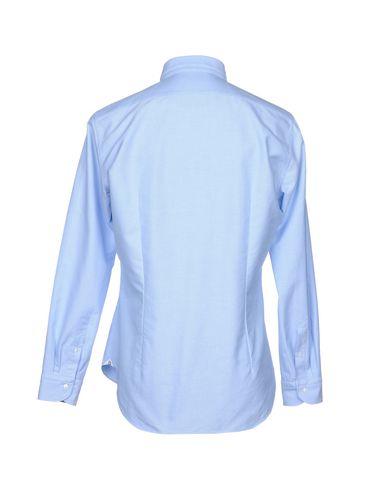 Truzzi Camisa Lisa butikk tilbyr online salg stor overraskelse e3fFHl