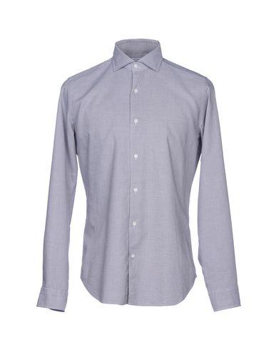 online billig Mastai Underwire Camisa Estampada kjøpe billig populær wPSwrq